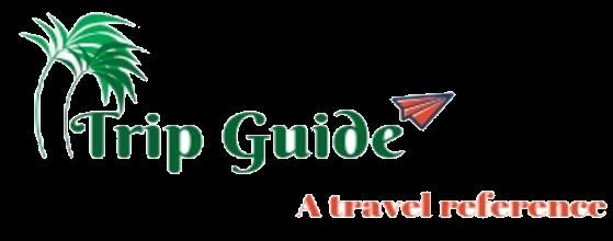 Trip Guide Ng